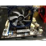 『CPUファンも劣化していた!? 自作機修理Part2』の画像