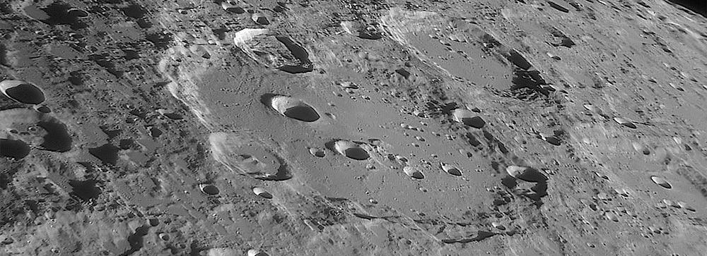 Orion Arm イメージ画像