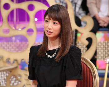 小倉優子、再婚へ 相手は医者で子供との関係も良好