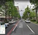 タクシー呼び止め車道へ出た58歳会社員男性はねられ死亡 タクシーの運転手(91)を逮捕 川崎の県道   ★2