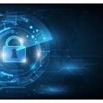 【は?】サイバー捜査の強化提言へ「パソコンやスマートフォンにウイルスを仕込むといった新たな捜査手法を認める」