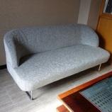 『三豊市にesticのSPIGAシリーズのソファ・アレーナを納品』の画像