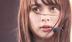 【乃木坂46】鈴木絢音ちゃんがセンターに相応しい10の理由