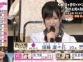 【悲報】 フジAKB総選挙生中継 視聴率がヤバイwwwwwwwwwwwww