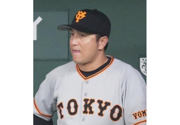 由伸さん、巨人監督続投決定!? 大型補強も示唆!