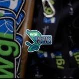 『【WGI】ドラム大会ハイライト! 2020年ウィンターガード・インターナショナル『カリフォルニア州マーセド』大会抜粋動画です!』の画像