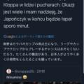 【朗報】南野タキ、世界でカラバ王として広まっている模様wwwwww