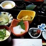 『母と温泉二人旅②~神戸元町・中華街へ』の画像