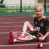 『10歳~18歳対象★名門スタンフォード大学テニスキャンプ』の画像