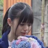 『【乃木坂46】美しい・・・齋藤飛鳥、号泣のクランクアップ動画が公開!!!』の画像
