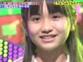 【動画あり】テレ東「THEカラオケ★バトル」に出た美少女小学6年生の櫻井佑音ちゃんが可愛すぎて実況民絶叫