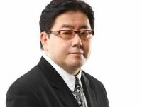 日本の社会で秋元康とソニーに逆らえる奴なんているのか?