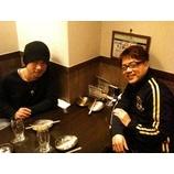 『Naoki!   Megane   New iPhone?』の画像