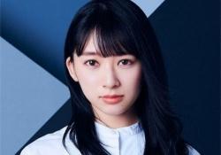 【衝撃】欅坂46佐藤詩織、美大卒業、倍率10倍超の難関学部だった!!!!!