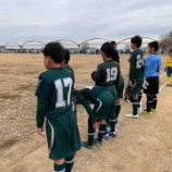 『【Jr6】埼玉県クラブユース選手権U12』の画像