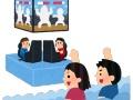 【朗報】童貞だらけのスマブラ大会に女性プレイヤーが参戦した結果wwwww(画像あり)