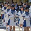 2014年 第46回相模女子大学相生祭 その27(市中パレードの27)