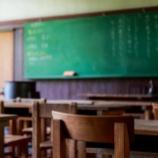 『【手話を学ぼう!!】コロナで無言の給食時間に大分の小学校』の画像