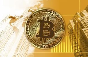 「クジラが清算ゲームをしている」7000ドル前に足踏みする通貨ビットコインの次の動きは?