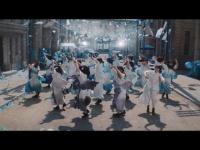 【日向坂46】MVが豪華すぎて心配なことwwwwwwwwwww