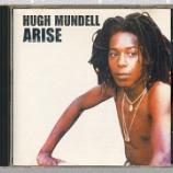 『Hugh Mundell「Arise」』の画像