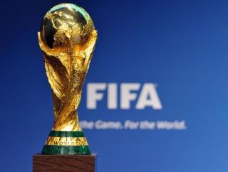 日本がW杯でラグビー優勝とサッカー優勝はどちらが早いのか・・・