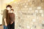 交野市駅徒歩0分!駅ビル1階にある美容室『ガーランドドレッシング』にカットに行ってきた!