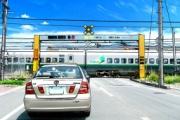 ブラジル高速鉄道入札、日仏撤退「この条件じゃ無理」 韓国「勝ったニダw」 ブラジル「それは困る!」