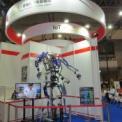 最先端IT・エレクトロニクス総合展シーテックジャパン2015 その9(独立行政法人 情報処理推進機構)