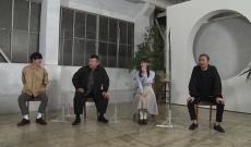 【乃木坂46】伊藤理々杏が向井ケンコバ管と同列に並ぶ快挙!!!