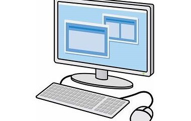 『Windows7のサポートが終了して』の画像