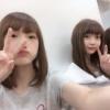 【NGT48】太野彩香が上げた画像の破壊力がヤバい・・・