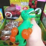 『レジ前のおもちゃコーナー充実してます!』の画像