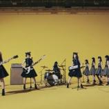 『【乃木坂46】乃木坂ファンが好きなバンドは??』の画像