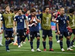 「日本代表は戦術的ファウルをしない・・・だからベルギーに負けた」by ザッケローニ