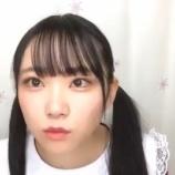 『[動画]2020.05.21(20:04~) SHOWROOM 「≠ME(ノットイコールミー) 本田珠由記」@個人配信 【ノイミー、みるてん】』の画像