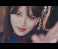 【欅坂46】NHKラジオ「歌え!土曜日 Love Hits」に長濱ねるさんと守屋茜さんさんが登場!(4/8)