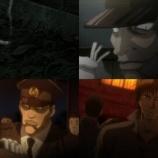 『RAINBOW 二舎六房の七人 第03回 『Distrust』』の画像
