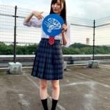 『【乃木坂46】エッ!!??可愛い・・・細いなぁ・・・』の画像