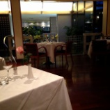 『【ミラノサローネ2013】 リナーテ空港近くのホテルCROWNE PLAZA』の画像