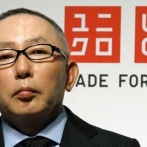 ユニクロ社長「韓国を敵視する日本は異常、嫌韓なのは日本人が劣化したから、韓国が反日なのも理解できる」