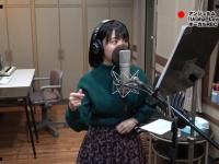 【アンジュルム】船木結と室田瑞希のレコーディング映像キタ━━━━(゚∀゚)━━━━!!