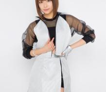 『【Juice=Juice】明日6月11日に金澤朋子さんから大事なお知らせがある模様』の画像