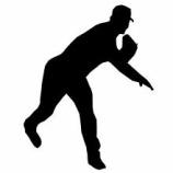 『MLB「速球打たれやすいし変化球多投したほうがよくない?」←これ』の画像