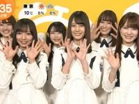 【日向坂46】坂道グループやAKB48グループのメンバーと交流がある人はいますか?