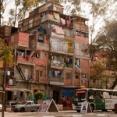 ブラジル人「他の国にも縦型のスラム街って存在するのかな?」