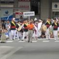 2011年 第38回藤沢市民まつり その2(韓国保寧市)