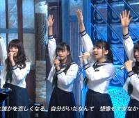 【欅坂46】欅ちゃんに歌って欲しい、または奏でて欲しい名曲といえば?