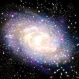 『『宇宙は神が創った』という事が未だに信じられない』の画像