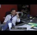 日本とアメリカ、働き方の違いを表現した動画がおもしろい!